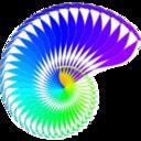 鹦鹉螺1.5.5