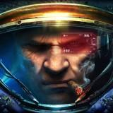 星际流浪1.0