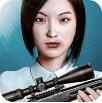 狙击手女孩1.0.7