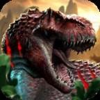 恐龙世界生存进化1.0
