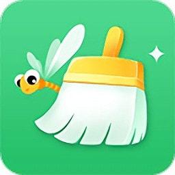 蜻蜓清理大师1.0.0