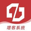 中宝平增客系统1.0.0