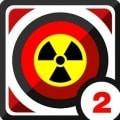 核能公司210
