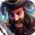 海盗故事1.38