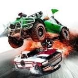 汽车碰撞攻击1.0