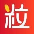 米粒通1.0.0