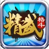 天天格斗精武之魂1.0
