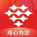 广东华兴银行4.2.31