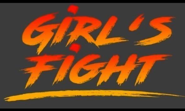 女孩打架1.08