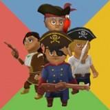 海盗派对1.0.0