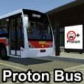 宇通巴士模拟2223