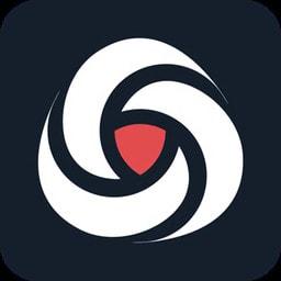 SmartTrade外汇策略交易1.1.0