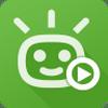 泰捷视频5.0.9.3