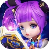 仙语星辰1.0.0