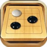 围棋天天玩1.0