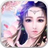 战玲珑之苗疆传奇7.61.0