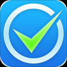 绿卡项目管理服务平台1.0.0