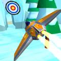 3D战斗机教练0.6