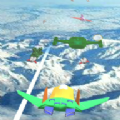 福吉印度战斗机3.0
