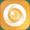 联想慧眼5.3.0.18