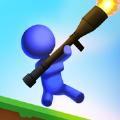 火箭炮小子1.0