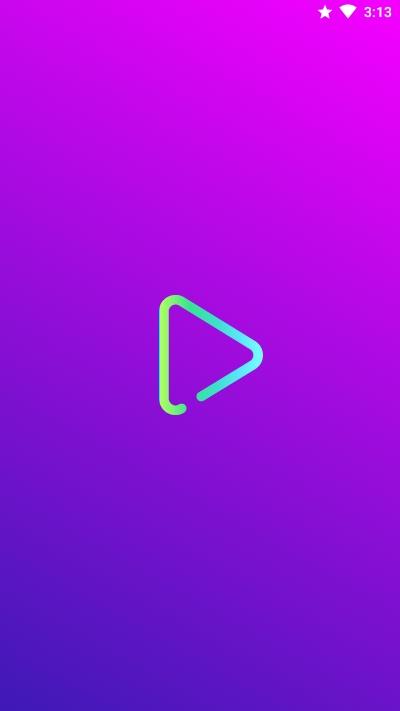 Flowie Music20.9.30