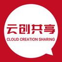 云创共享1.0.0