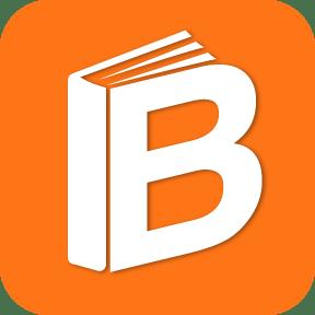 书客编辑器1.7