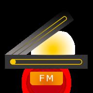 英语广播大全1.0.0
