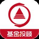 华夏财富1.2.5