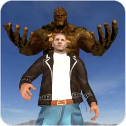 熔岩巨人英雄1.4