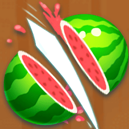 水果大作战计划
