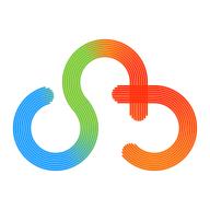 思众云免费诊所管理软件1.0.0
