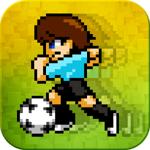 像素世界杯1.0.2
