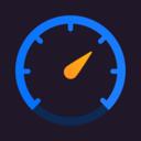 wifi网速测试1.0.0