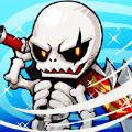 放置死亡骑士1.0