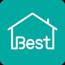 BestHome智能安防系统1.0.2