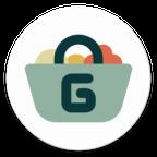 Grocy1.8.7