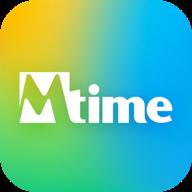 时光网Mtime8.2.9