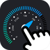 一键测网速1.0.1