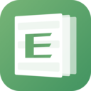 Excel表格制作器3.5