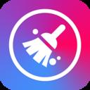 微信微商清理工具2.0.0