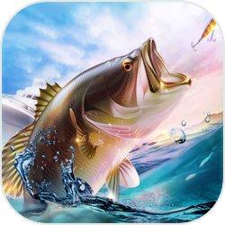 钓鱼模拟器1.0.1