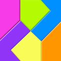 彩虹七巧版1.0.5