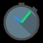 间隔计时器2.2.2