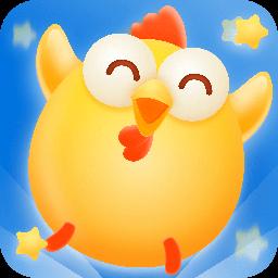 多蛋农场养鸡1.0.1