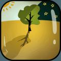 老农种树1.0.0
