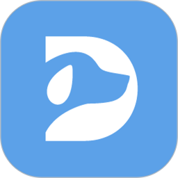 DrTrainer1.0.3