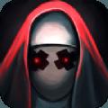 再见修女1.0.0