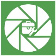 朋友圈工具箱1.0.0
